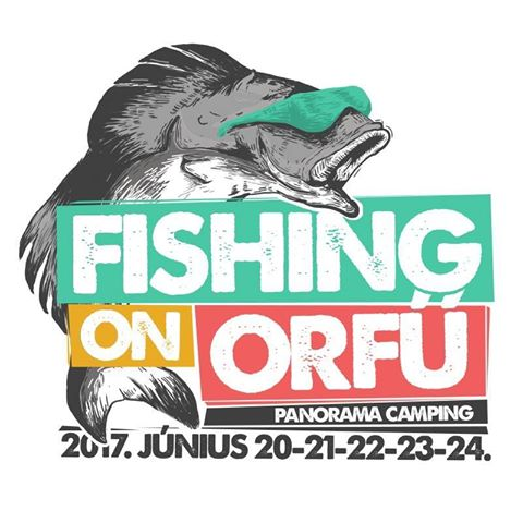 fishing_on_orfu_2017.jpg