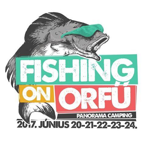 fishing_on_orfu_2017.jpg
