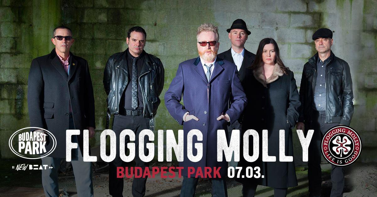floggingpark19.jpg