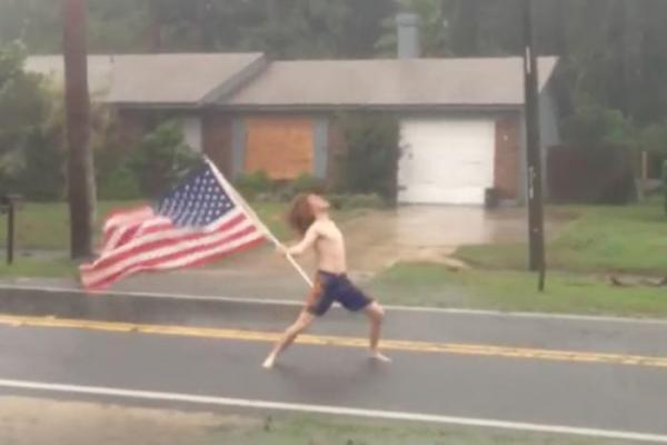 florida-man-head-bangs-to-slayers-raining-blood-during-hurricane-matthew.jpg