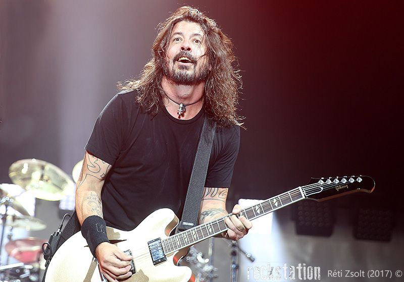 0foofighters2017_07_eredmeny.jpg