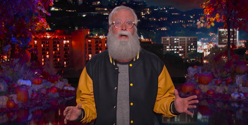 dav_grohl_letterman.png