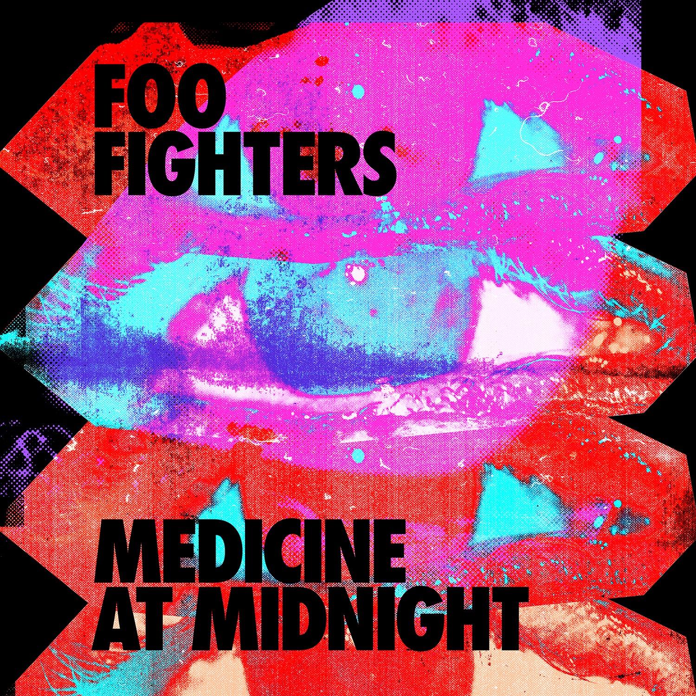foo_fighters_medicine.jpg