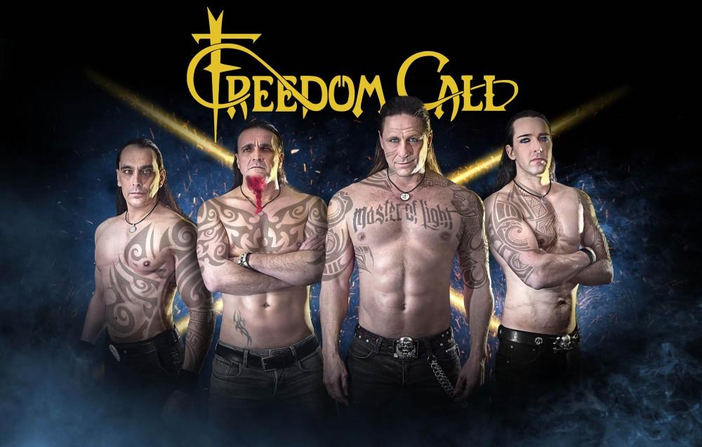 freedom_call.jpg
