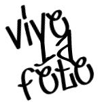 ga1_vive.png