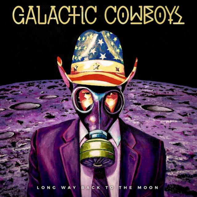 galactic_cowboys_long.jpg