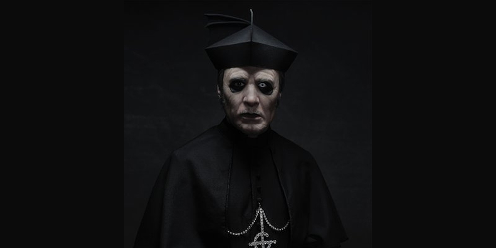 ghost-cardinal-copia-first-photo.jpg