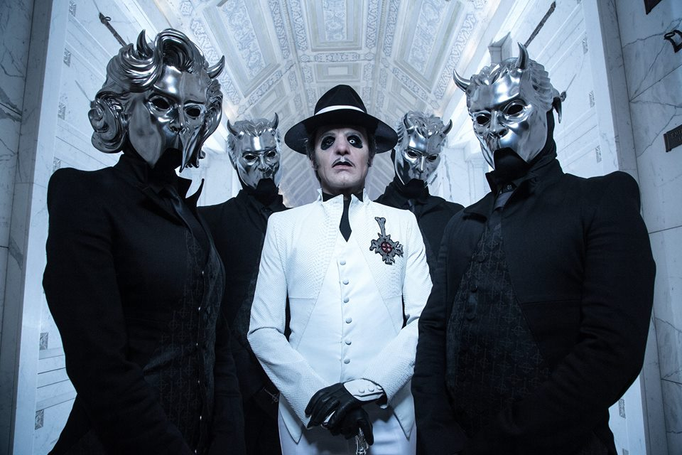 ghost_band_2018.jpg