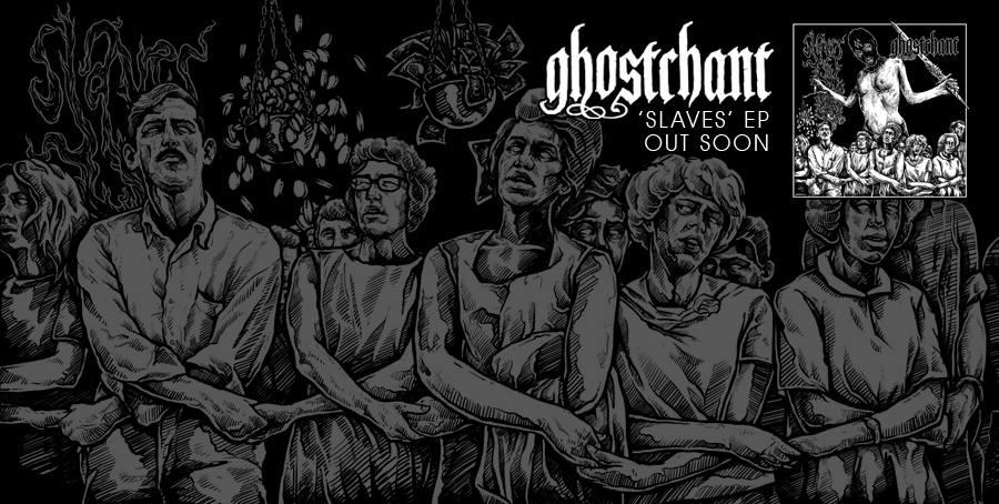 ghostchant.jpg