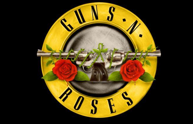 guns_logo.JPG