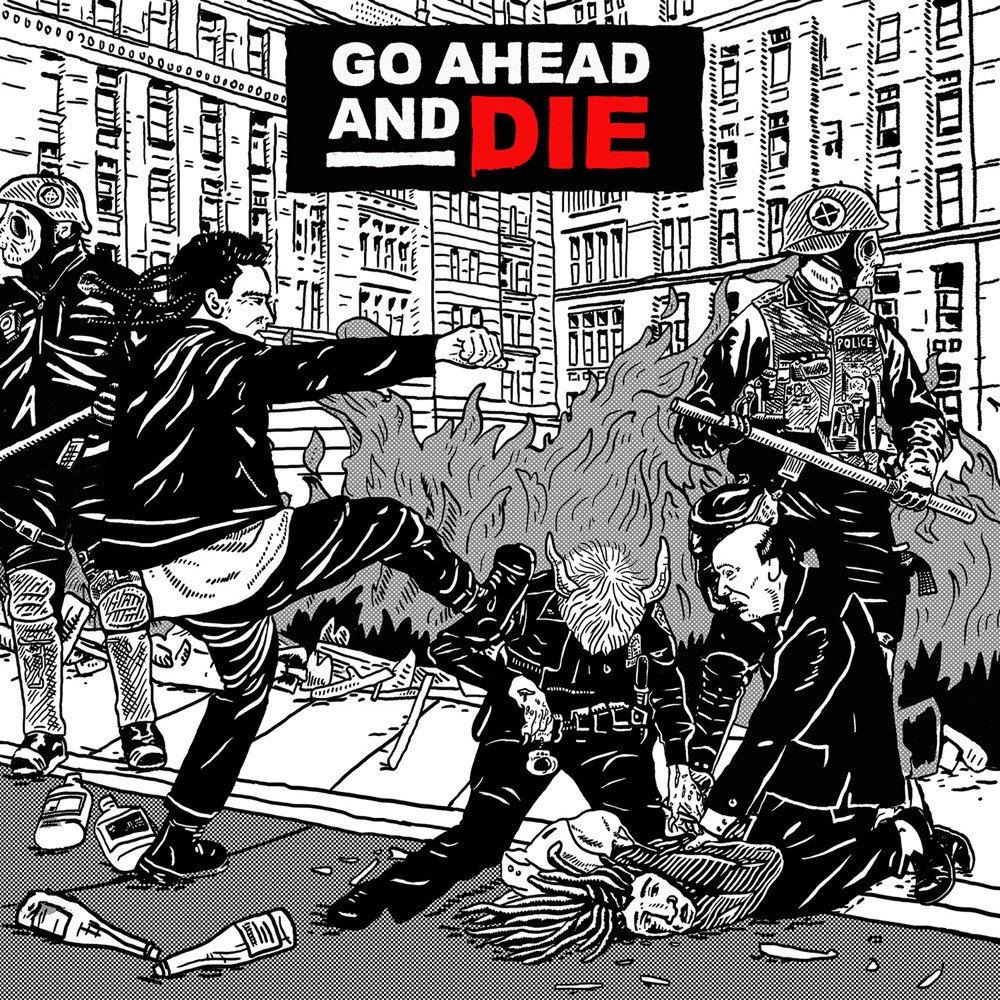 go-ahead-and-die-c.jpg