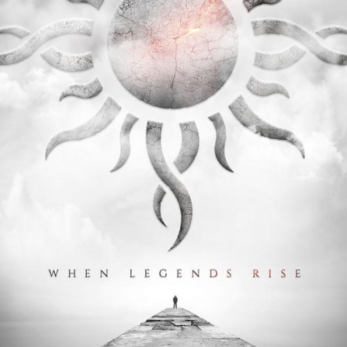 103868-when-legends-rise.jpg
