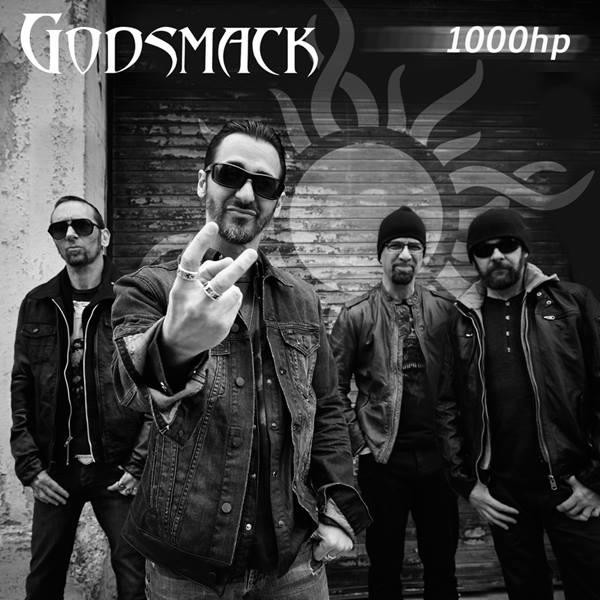 Godsmack 2014.jpg