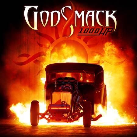 godsmack100hpcoveralbum.jpg