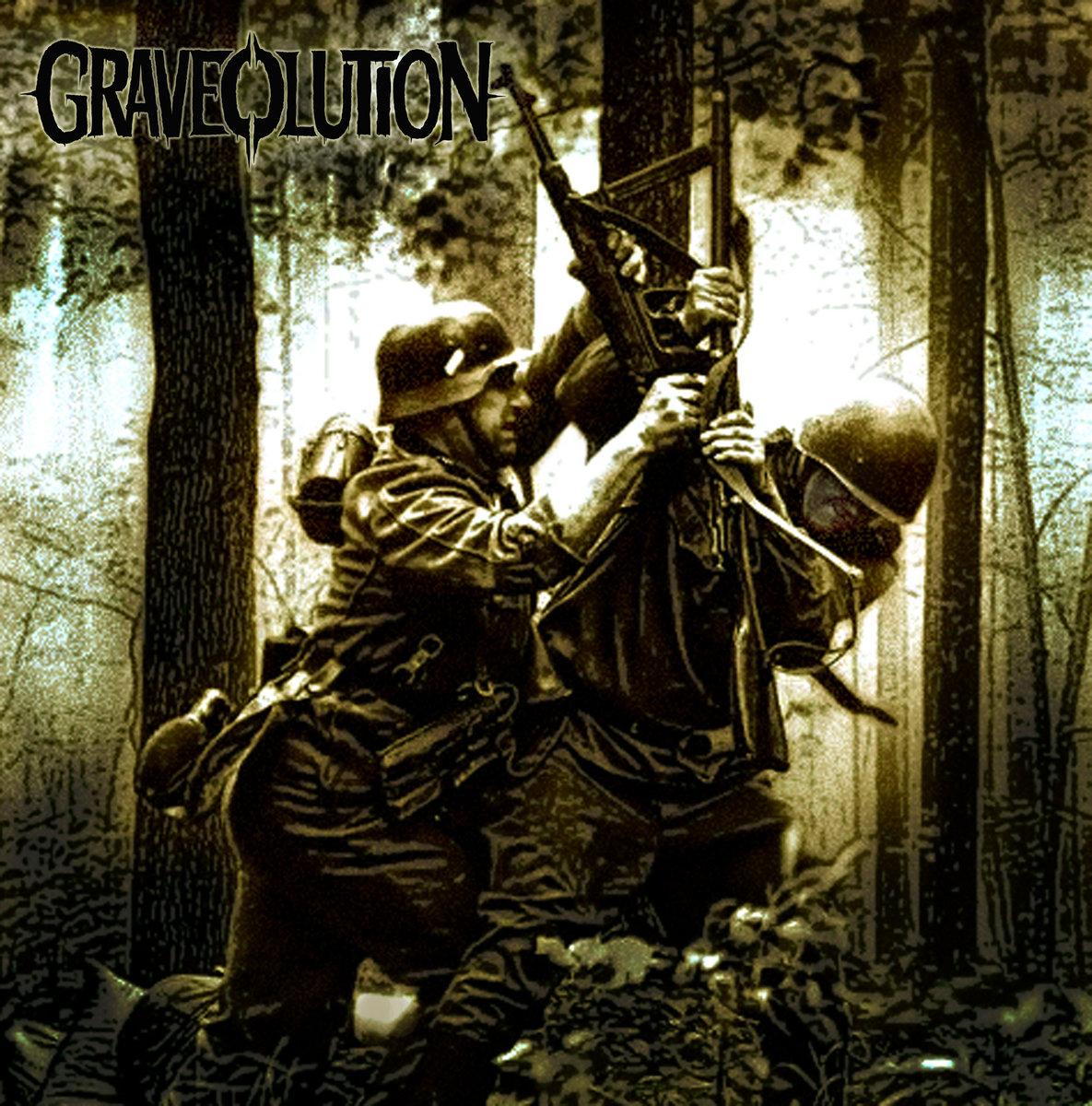 graveolution.jpg