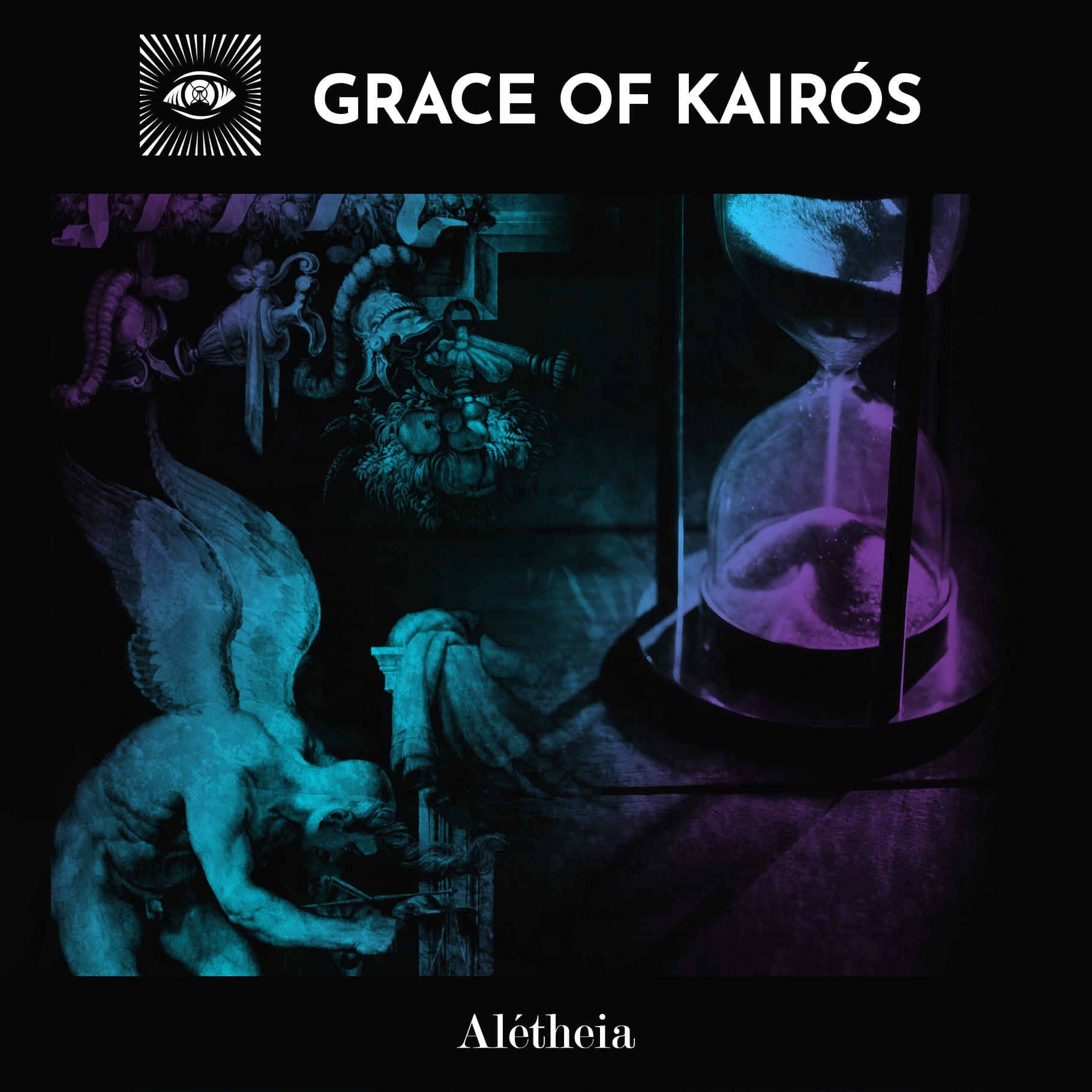 grace_of_kairos_aletheia.jpg