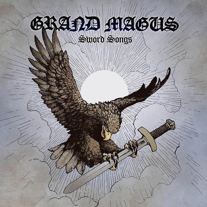 grand_magus_sword_songs.jpg