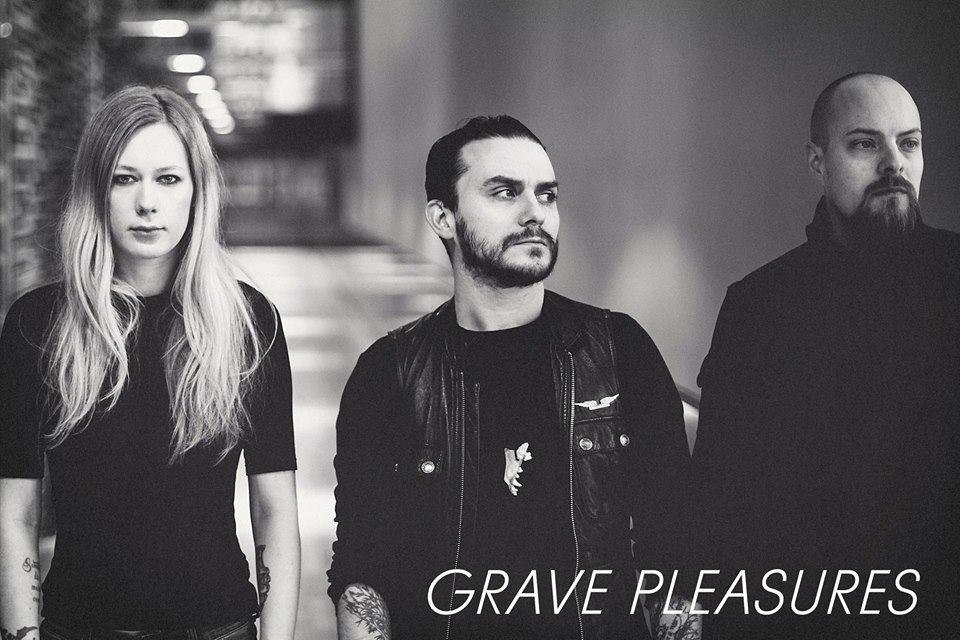 grave_pleasures.jpg