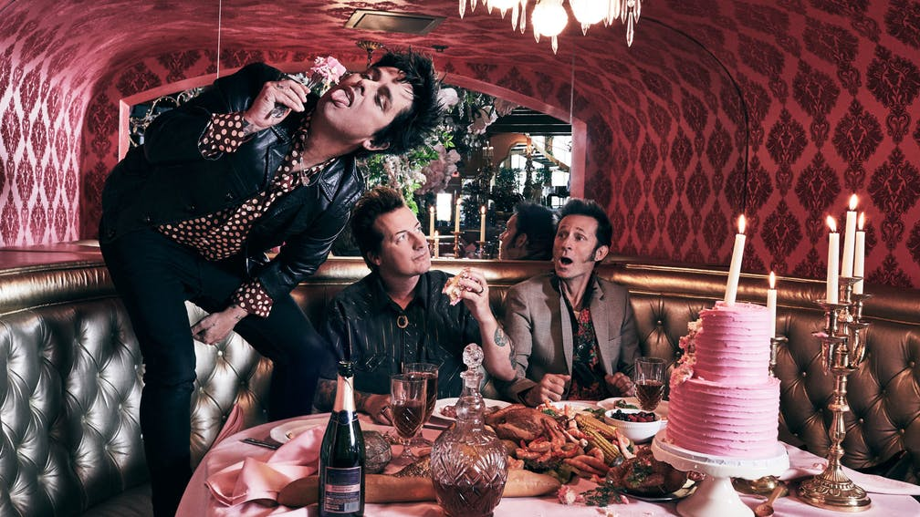 green-day-dinner-party-promo-2020-credit-pamela-littky.jpg