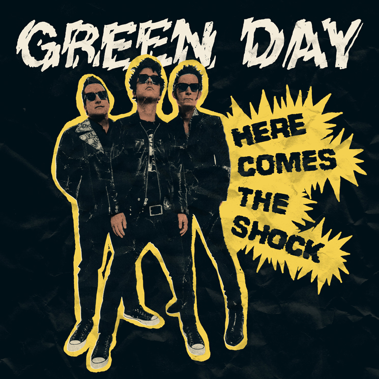 green_day_here_comes_shock.jpg