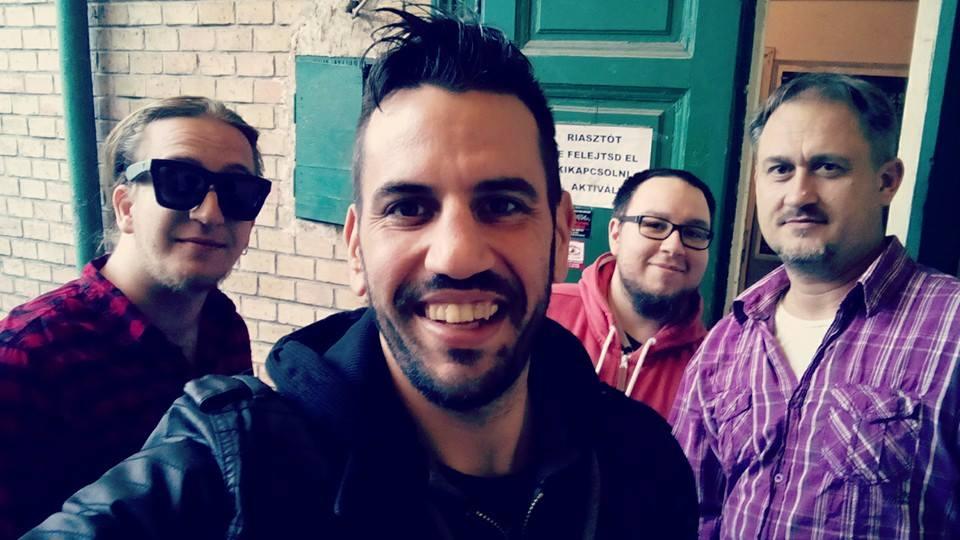 Green Machine band.jpg