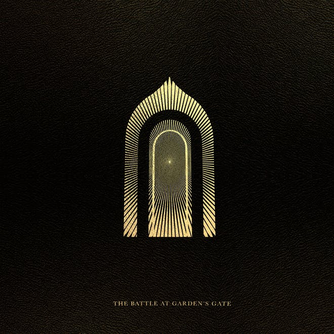 the-battle-at-gardens-gate-album-cover.jpg
