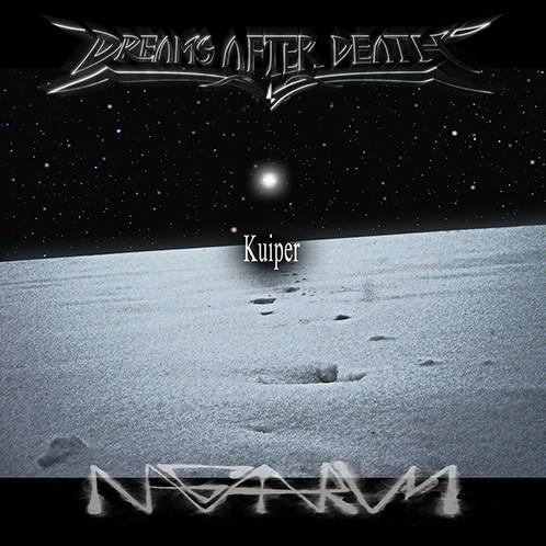 Nagarum Death.jpg