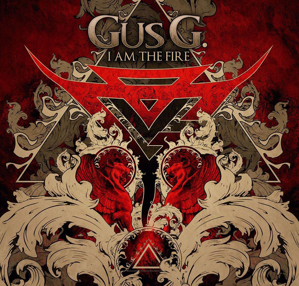 Gus G I am.jpg