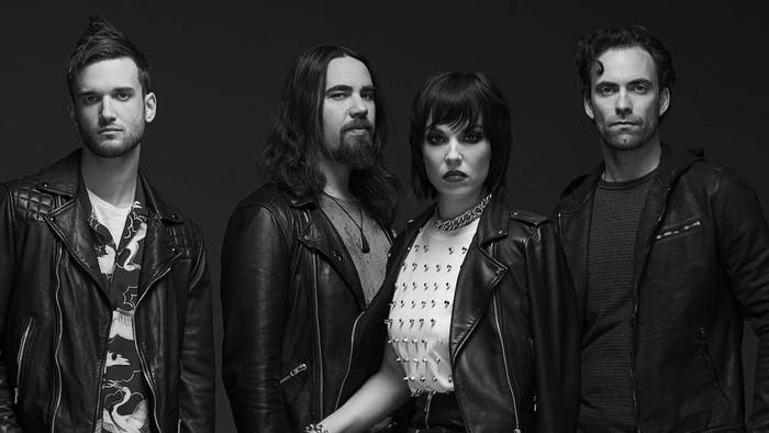 halestorm-2018-promo-high-res.jpg