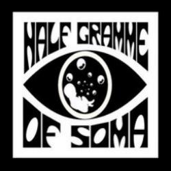 half_gramme_of_soma_old_logo.jpg