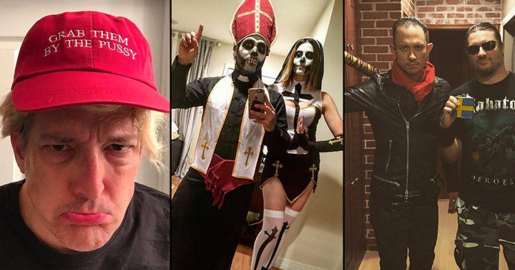 heavy-metal-halloween-costumes-750x393.jpg