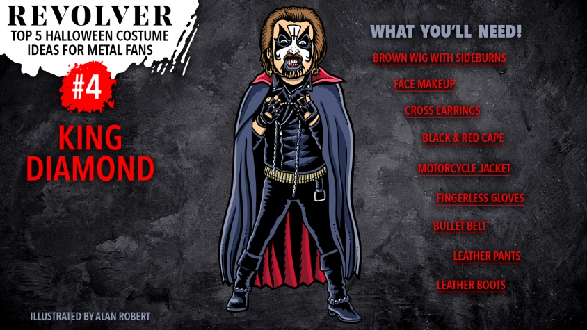revolver-top5-halloween-alanrobert-kingdiamond.jpg