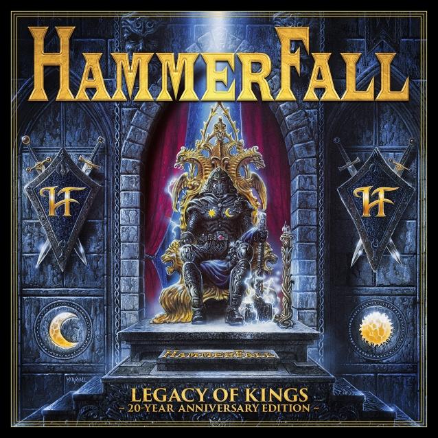 hammerfalllegacyofkings20yearannivcover.jpg