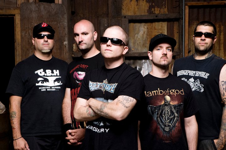 Hatebreed 2010.jpg