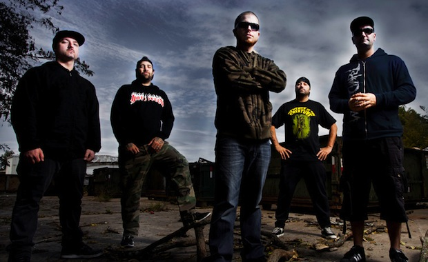Hatebreed2012.jpg