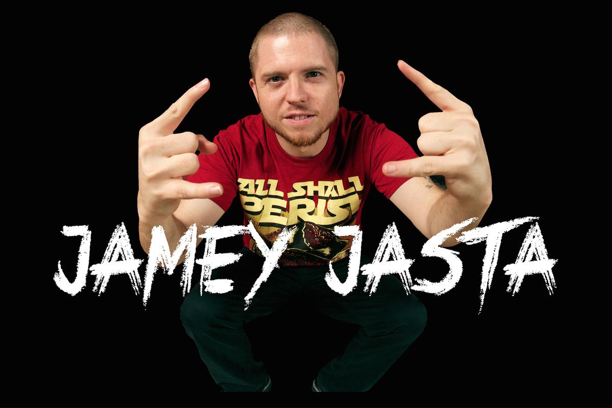 jamey_jasta.jpg