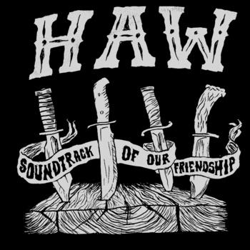 HAW Soundtrack.jpg