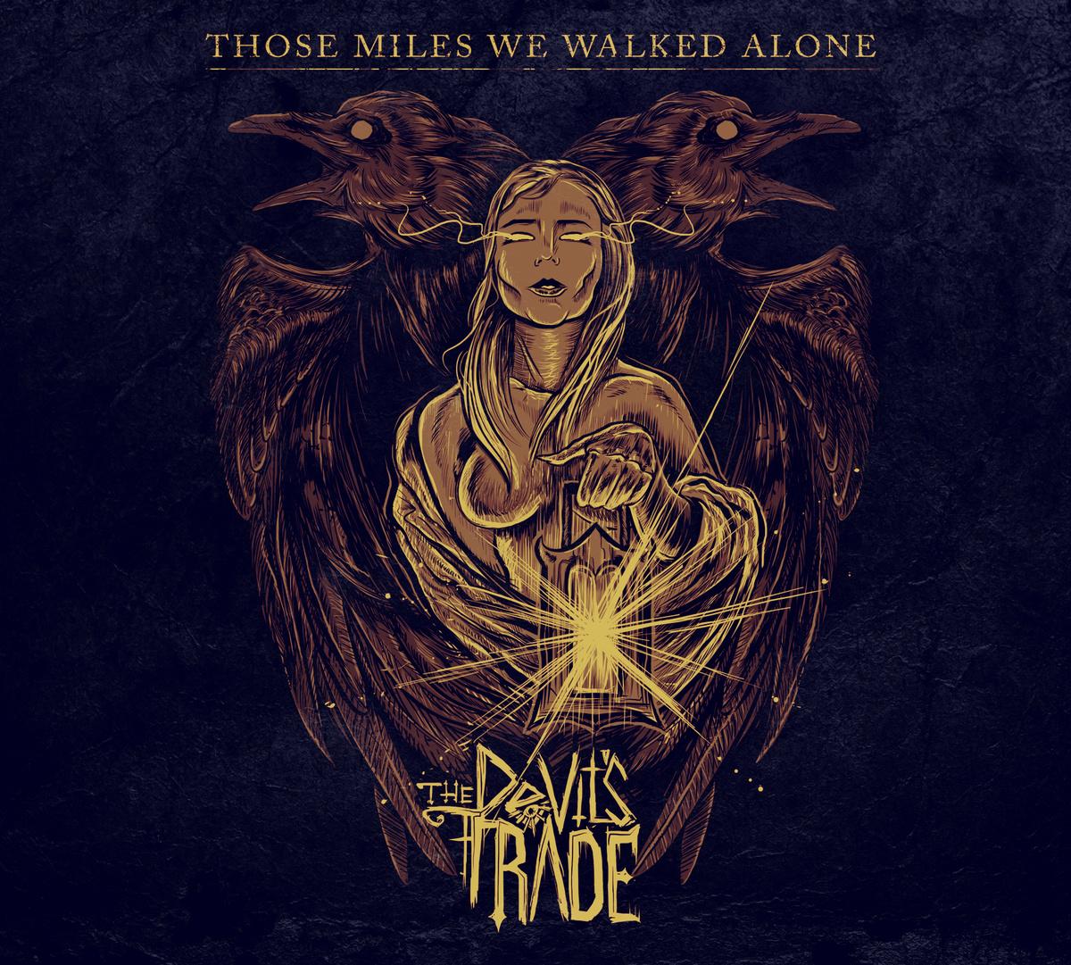 The Devils Trade Those.jpg