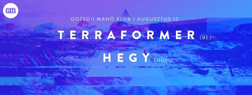 hegy_terraformer_flyer.png