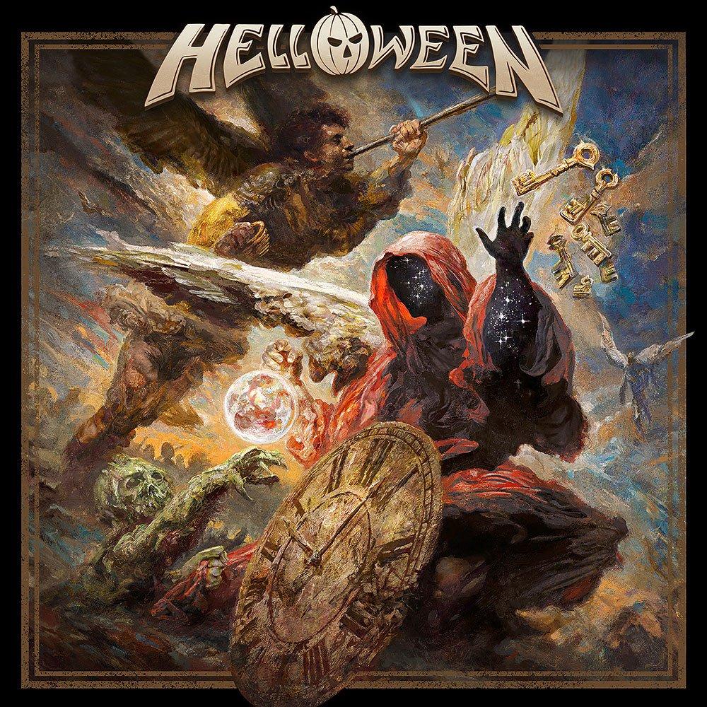 helloween2021cover.jpg