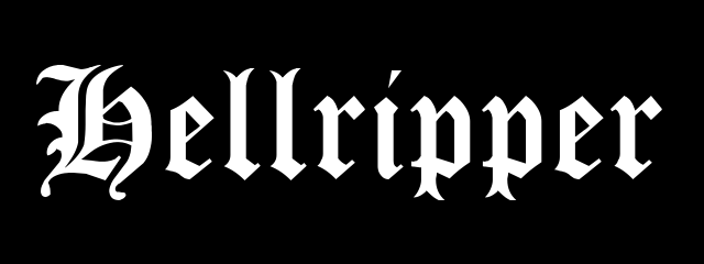 hellripper-logo.png