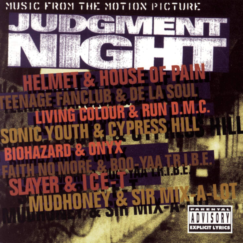 judgment_night.jpg