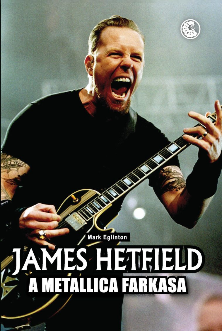 hetfield-borito-286x210-final-page-001-758x1128.jpg
