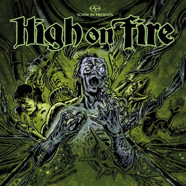 high-on-fire-slave-the-hive.jpg