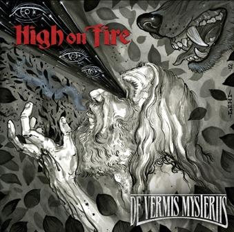 highonfire2012cd.jpg