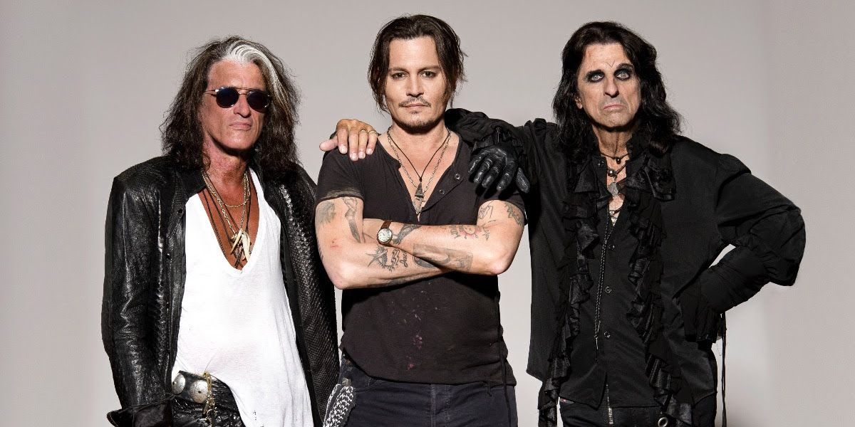 the-hollywood-vampires2019.jpg