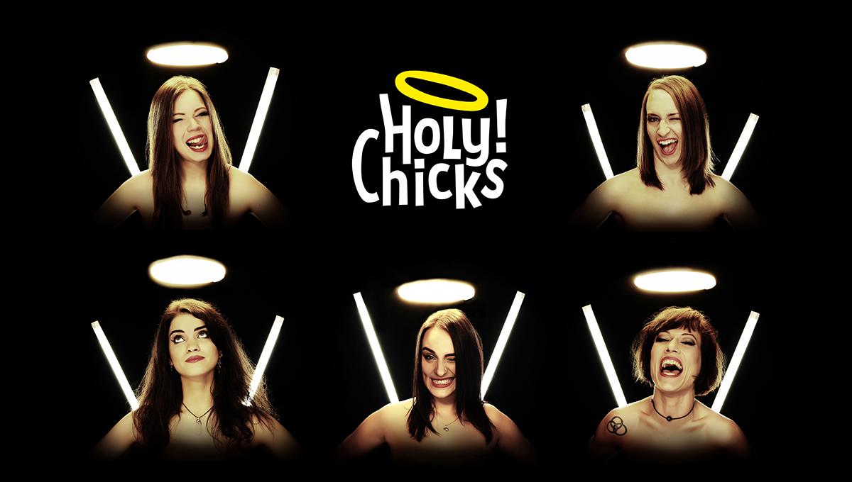 holychicks_press_02.jpg