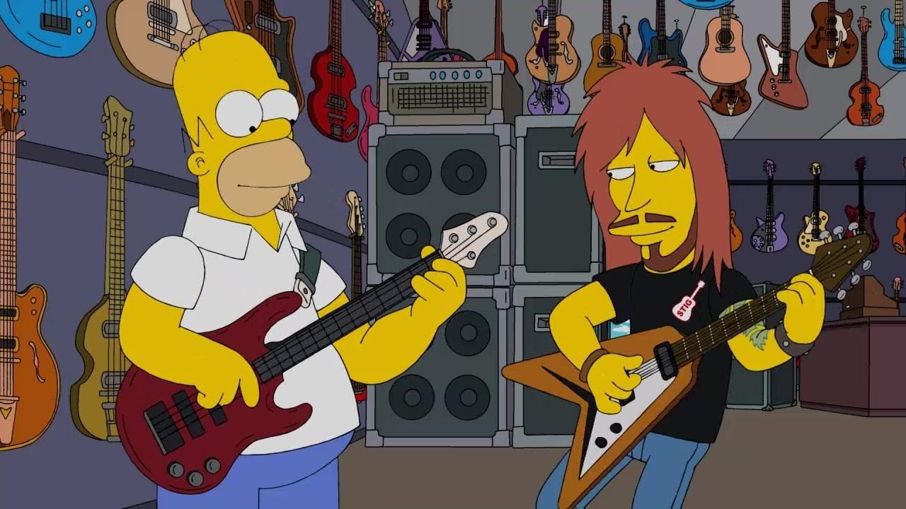 homer-simpson-bass-guitar.jpg