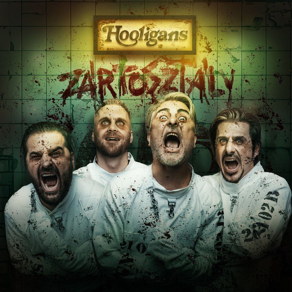 hooligans_zartosztaly_lemezborito.jpg