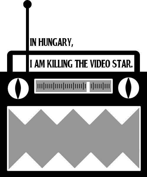 hungarian monsterradio.png